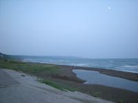 P50_20110816_050258