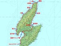 Map20110816