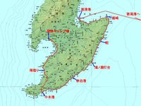 Map20110817