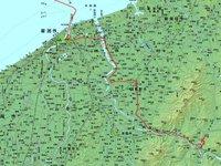 Map201108172