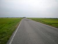 P50_20110817_160052