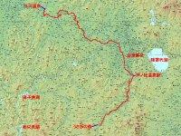 Map20110818