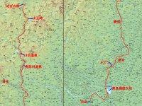 Map20110819