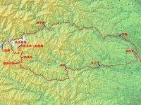 Map20110910