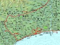 Map20110911
