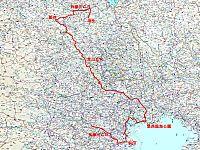 Map20110919