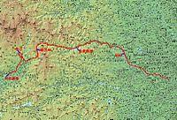 Map20110924