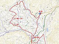 Map201109241
