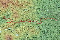 Map20110925