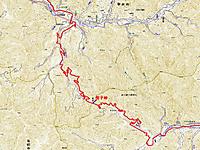 Map201109251