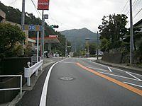 P50_20110925_071346