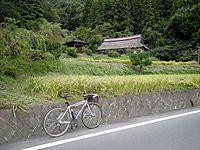 P50_20110925_100340