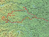 Map20111001