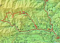 Map201110011