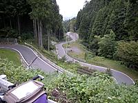 P50_20111001_101852