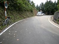 P50_20111001_111254