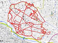 Map20111002