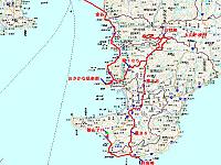 Map20111008