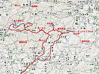 Map201110081