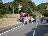 P50_20111008_125906