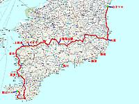 Map20111009_2