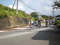 P50_20111009_125548