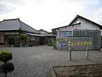 P50_20111009_153024
