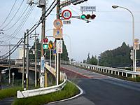 P50_20111010_071750