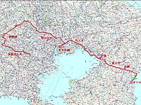 Map20111010