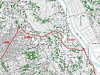 Map201110101