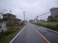 P50_20111010_055848