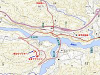 Map201110231