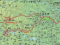 Map20111023_2