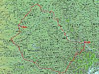 Map20111029