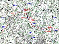 Map201110291