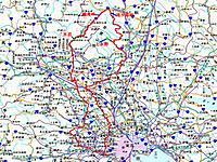 Map20111135