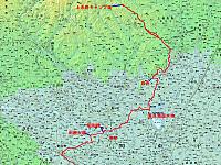 Map20111103