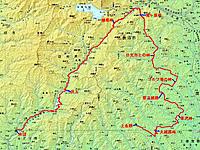 Map20111104
