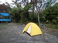 P50_20111103_160926
