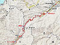 Map201111042