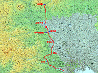 Map20111105