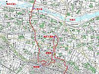 Map201111051