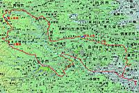 Map20111204