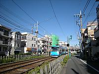 P50_20111211_095732