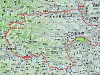 Map20111217