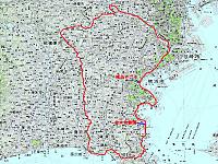 Map20111218