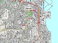 Map201112182