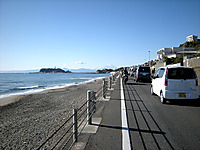 P50_20111218_132010
