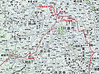 Map20111223