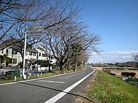 P50_20111223_115238